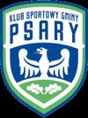 KSG Psary