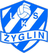 LKS Żyglin