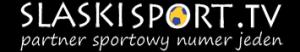 slaskisport.tv