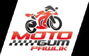MOTOGUM Pawlik