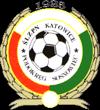 Śląski Związek Piłki Nożnej - Podokręg Sosnowiec
