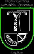 SKS Łagisza